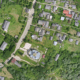 Ортофотоплан для генерального плану міста чи села