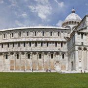 Розбивка плити перекриття в монолітному будівництві, або Як не побудувати Пізанську вежу